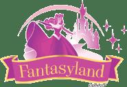 logo-fantasyland