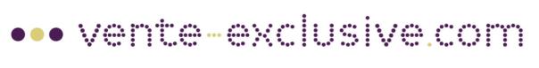 new-logo1-1024x132