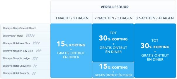 nl_price-board_tgu