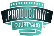 production_courtyard_logo-svg_-1000x646