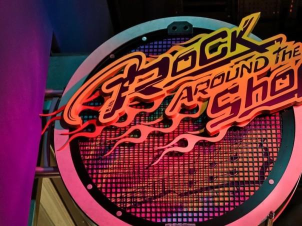 rock-around-the-shop-1
