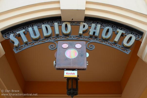 studio-photo-1