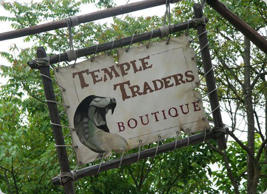 temple_traders1