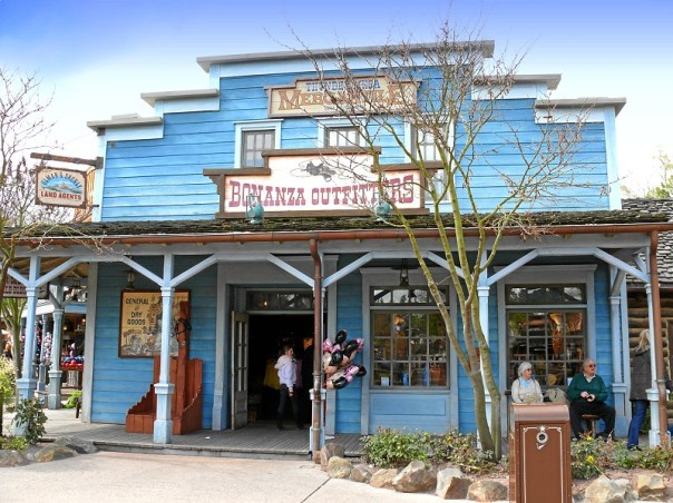 thunder-mesa-mercantile-building-3-th