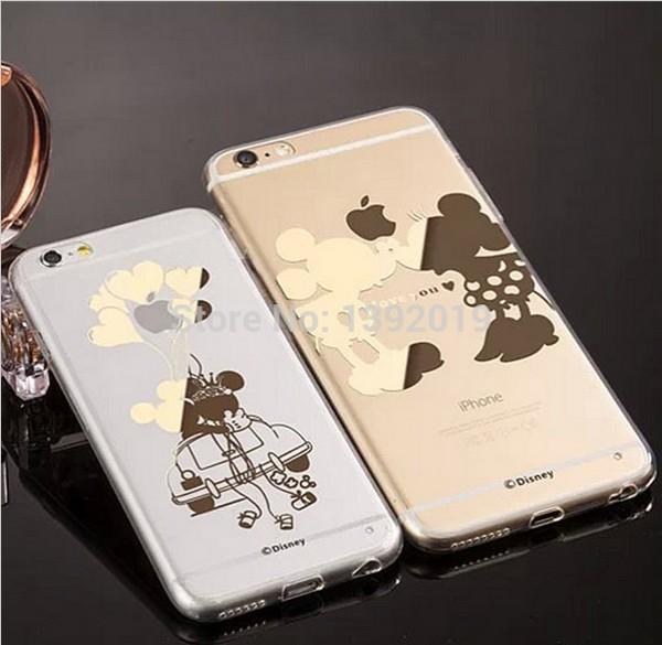 coque disneyland iphone 7