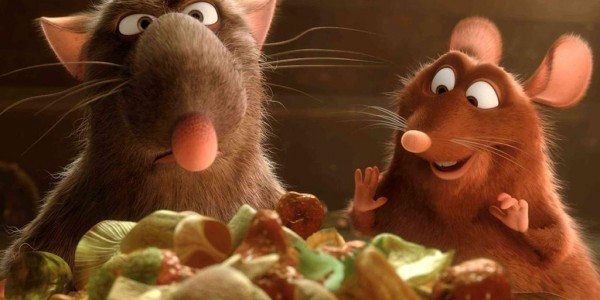 DISNEY-RATATOUILLE-PS3-600x300