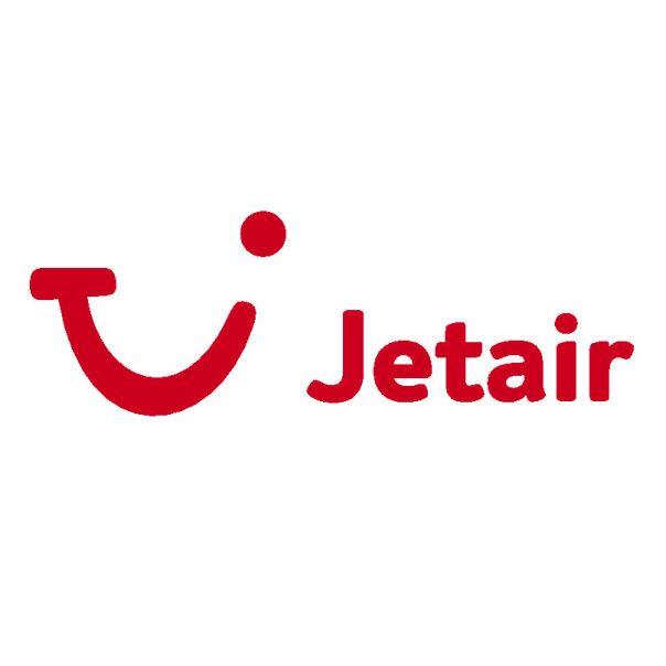 [Imagen: jetair-logo.jpg?w=604&h=604]