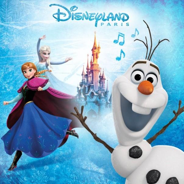 Jeu_LetMe-Go-Frozen_1200x1200-760x760