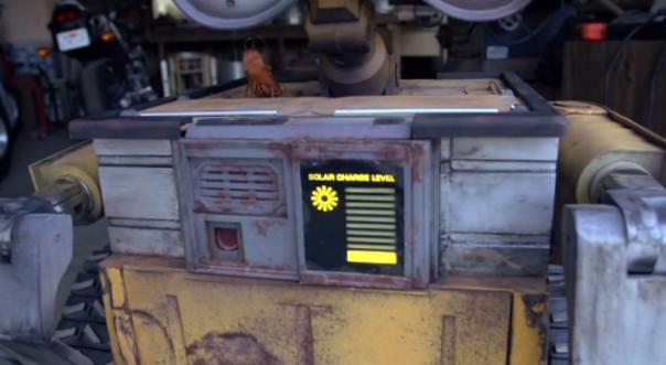 wall-e-robot-3-L