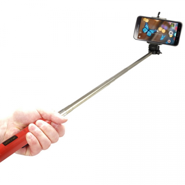 perche-selfie-bluetooth-avec-zoom-2