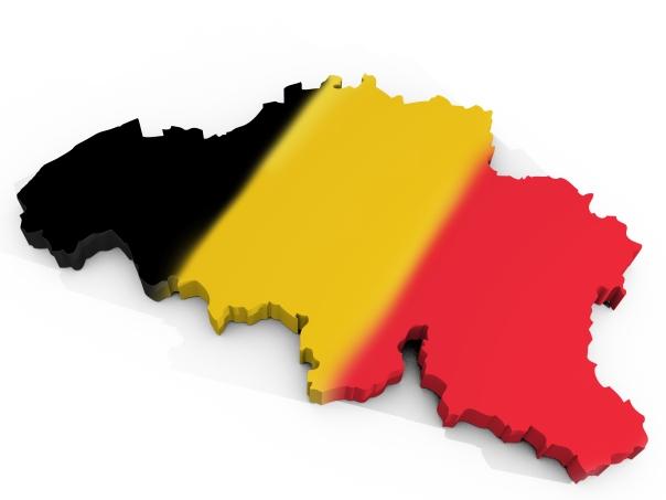 32484b9814-drapeau_belgique