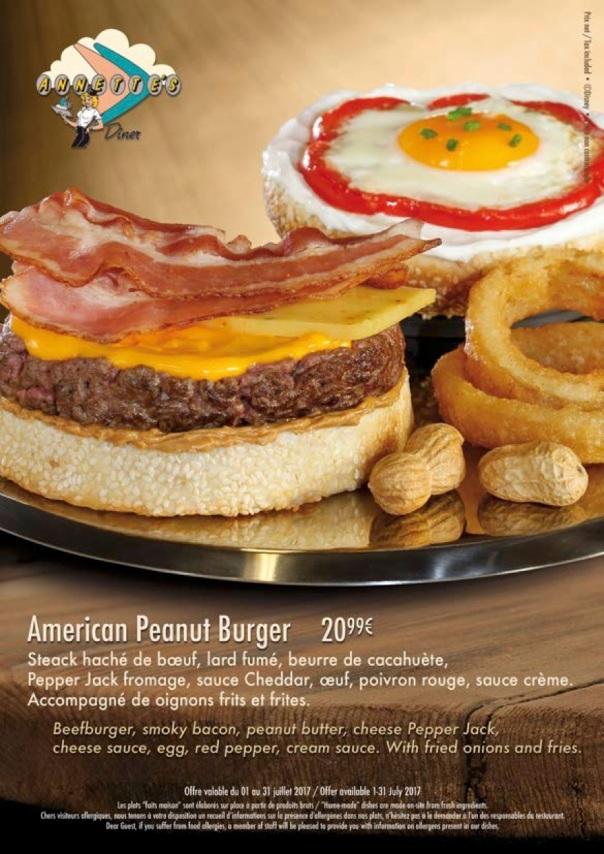 Annettes - American Peanut Burger (juillet 17).jpg