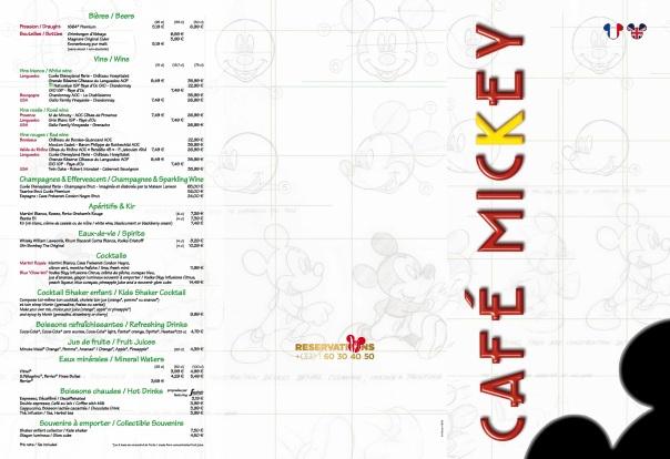 cafe-mickey-nov17-1