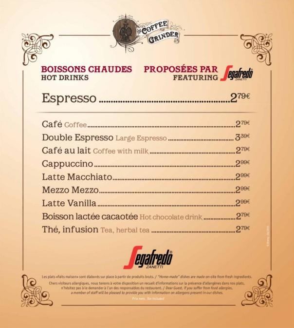 Coffee-Grinder-02-918x1024