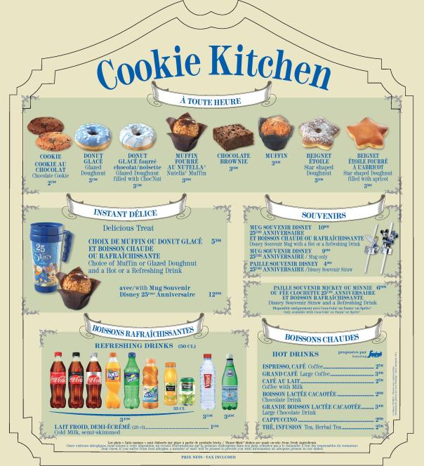 cookie kitchen-page-001.jpg