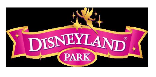 Disneyland-Park