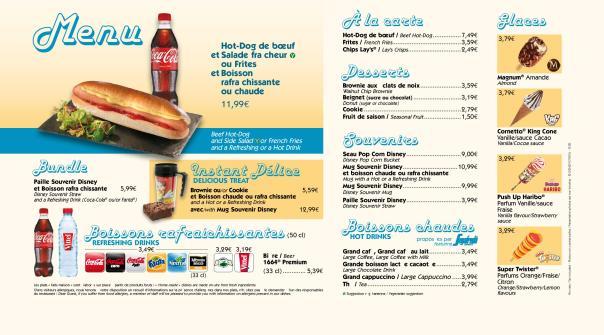 Food Truck DV Juillet 16-page-001.jpg