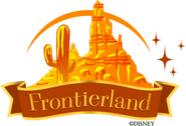 frontierland-logo-300x208