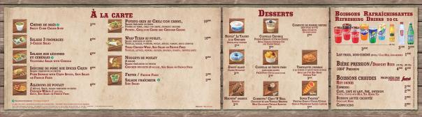 Last Chance Café-page-001.jpg