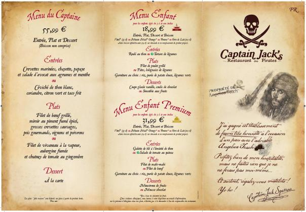 Menu CAPTAIN JACK -page-001