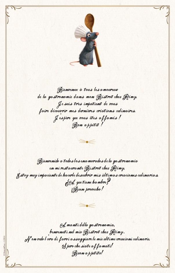 menu_bistrot_chez-remy_fr-bd-1