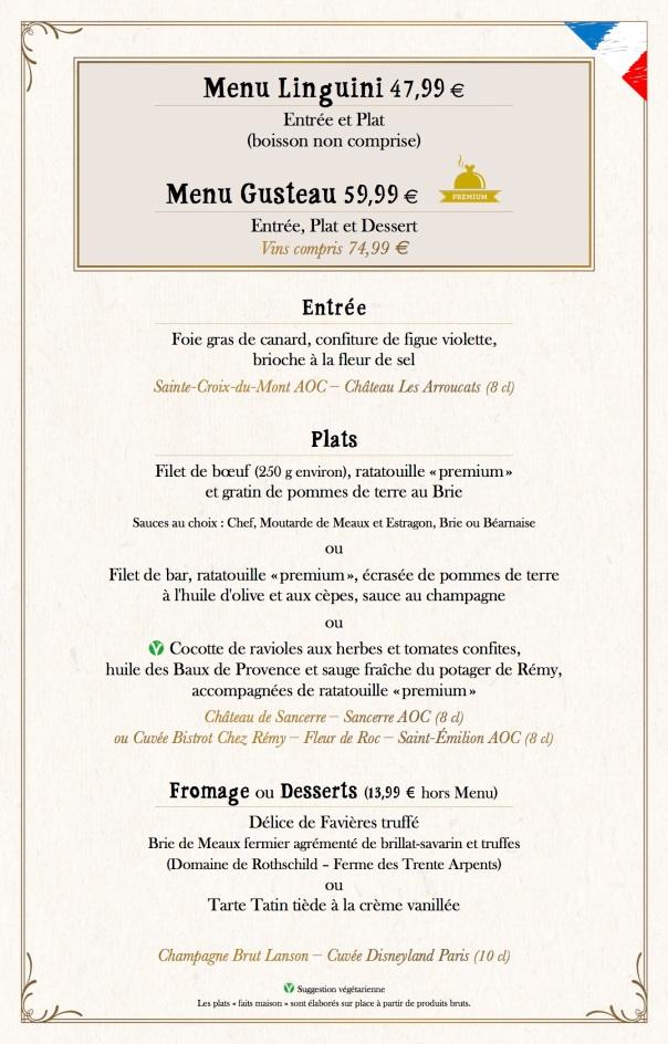 menu_bistrot_chez-remy_fr-bd-3