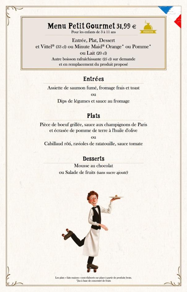 menu_bistrot_chez-remy_fr-bd-5