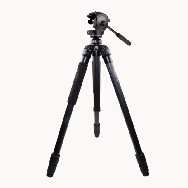 trepied-kite-ardea-cf-rotule-manfrotto-128-rc-zoom01