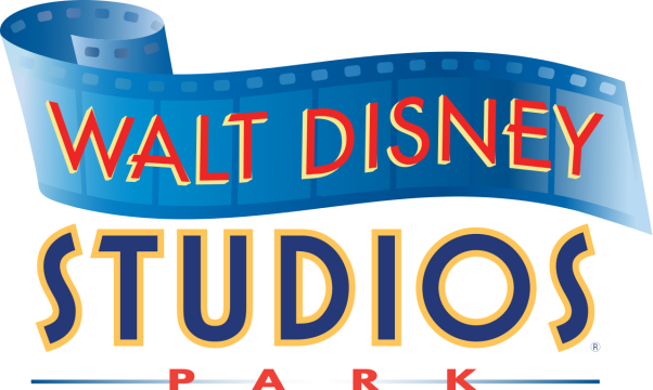 Walt_Disney_Studios_Park_logo.svg