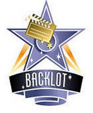 wds-backlot-logo