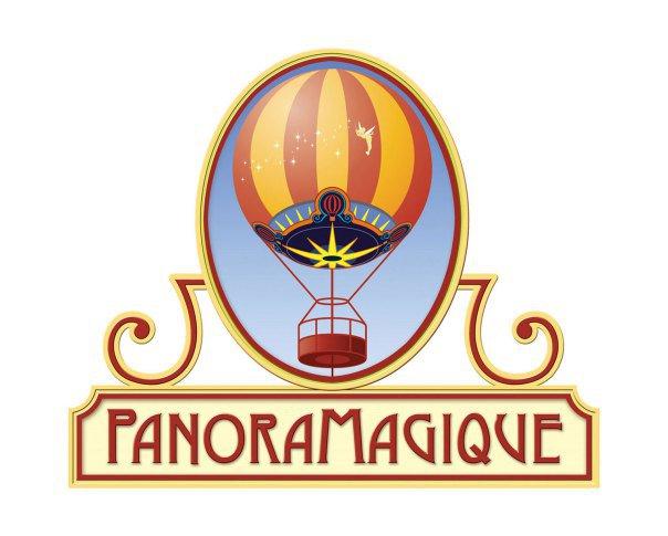 panoramagique_final_bis1