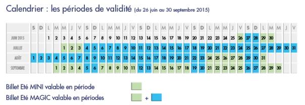 schedule-tickets-summer