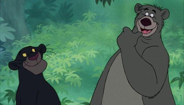 Disney-Animals-Humanized10__880
