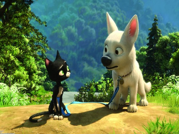 Disney-Animals-Humanized9__880
