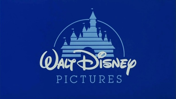 disney_empire_02_hd