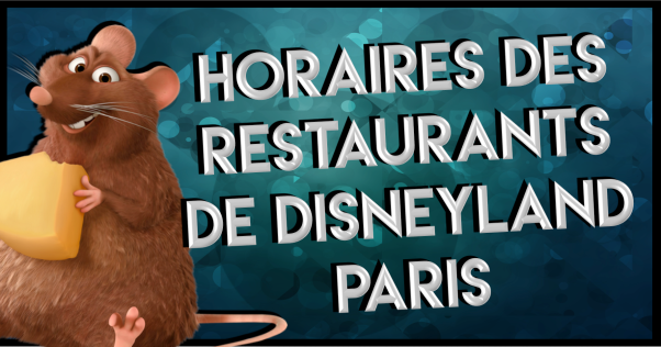 HORAIRESRESTAURANTS.png