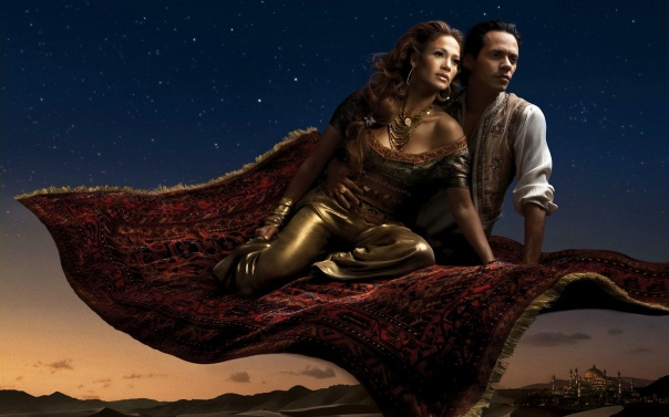 jennifer-lopez-et-marc-anthony-as-jasmine-et-aladin