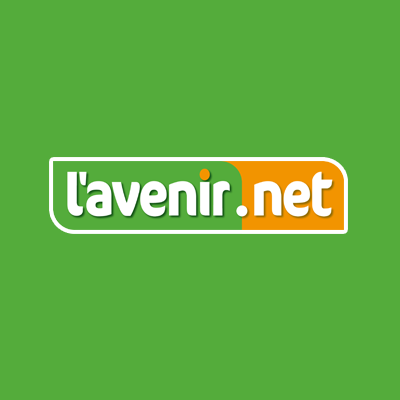 l_avenir_logo