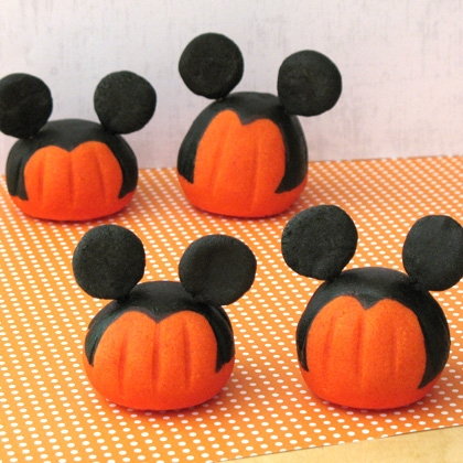 mickey-pumpkins-recipe-photo-420x420-clittlefield-C