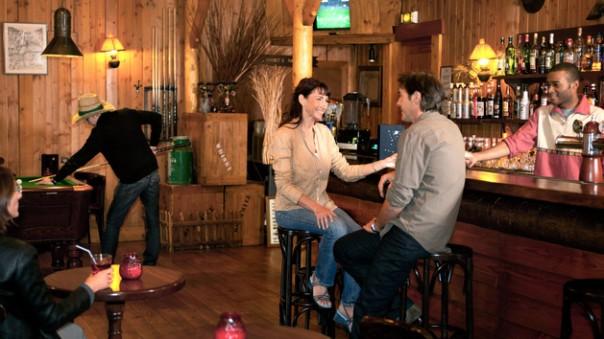 n010054_2015oct31_ranch-davy-crockett-saloon_16-9