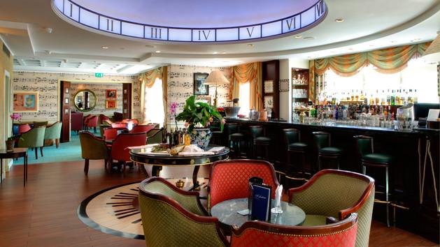 Disneyland h tel disneyland paris bons plans for Bon plan hotel paris