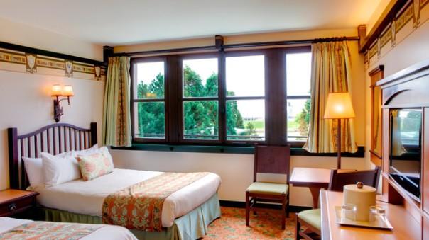 n013254_2019juin_sequoia-lodge-standard-double-room_16-9
