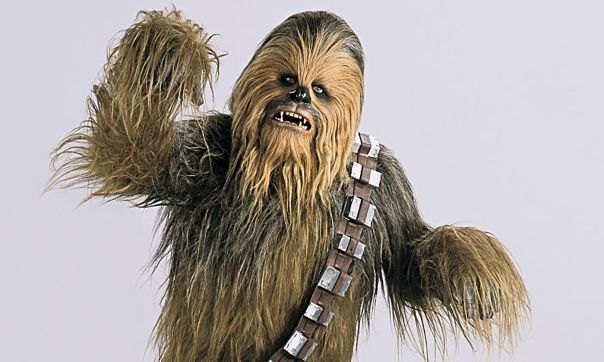 chewbacca-ahead-of-star-wars-7-chewbacca-commentates-mlb-game-nation-weeps-with-joy-jpeg-102009