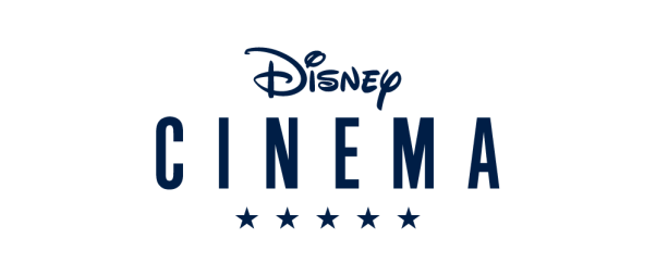 Disney-Cinema-RGB-Logo-Blue1