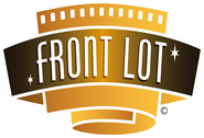 front_lot_logo-svg_-1000x613
