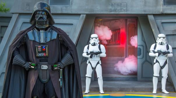 star-wars-jedi-training-academy-gallery03