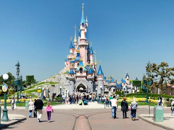 Disneyland-Paris-tout-ce-que-vous-ne-savez-pas-sur-le-parc-d-attraction-incontournable-Photos