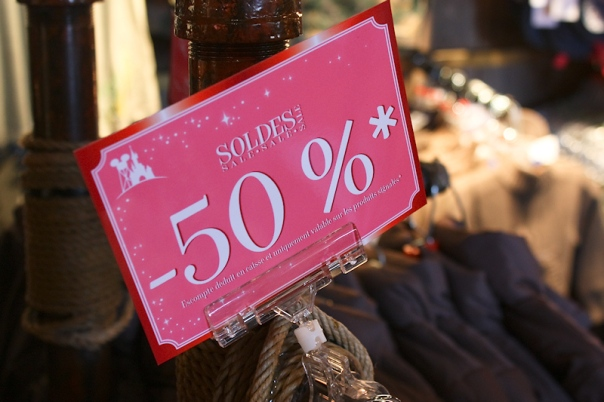 Soldes-Last-Chance-to-buy-01
