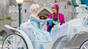 n020645_2022may28_show-frozen-summer-fun-2015_16-9