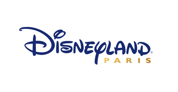 logo_disneyland_paris